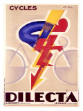 Cycles Dilecta -