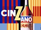 - Cinzano