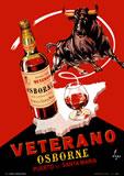 - Veterano Brandy