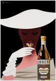 - Linherr Vermouth