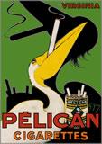 - Pélican Cigarettes