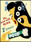 - Polo Mints
