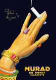 Murad - Which is the Jewel