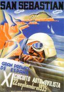 - Spanish GP 1935