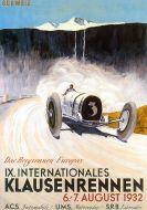 - Swiss GP 1932