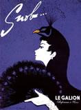 - Snob Le Galion