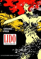 - Lido Grand Prix