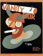 - Vanity Fair 1930