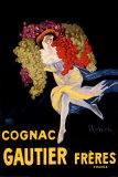 - Cognac Gautier Frères
