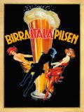 - Birra Itala Pilsen